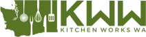 Kitchen Works WA
